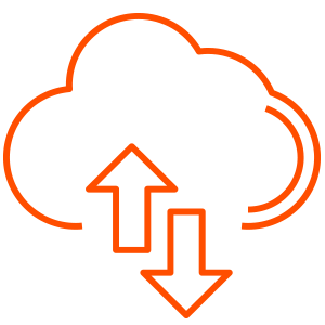 hosting-cloud-services