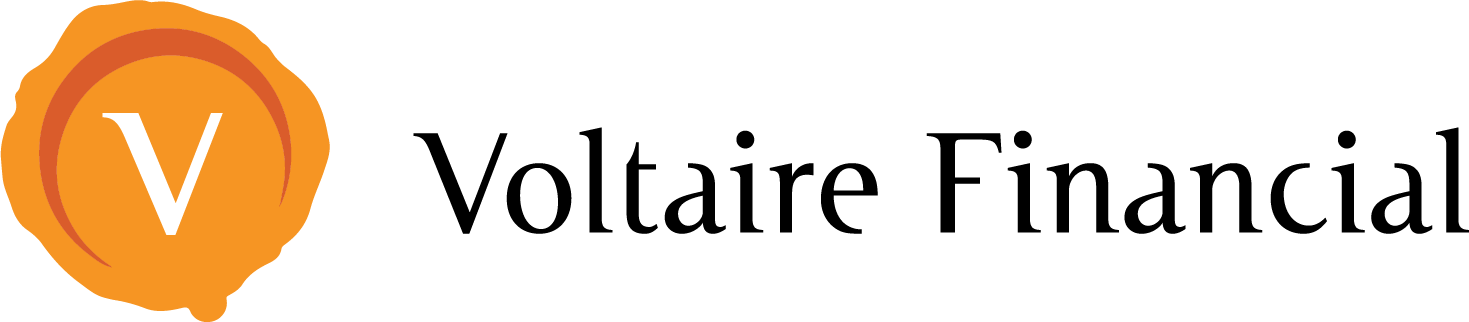 Voltaire Financial LLP