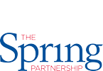 The Spring Partnership