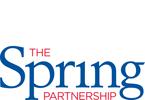 The Spring Partnership