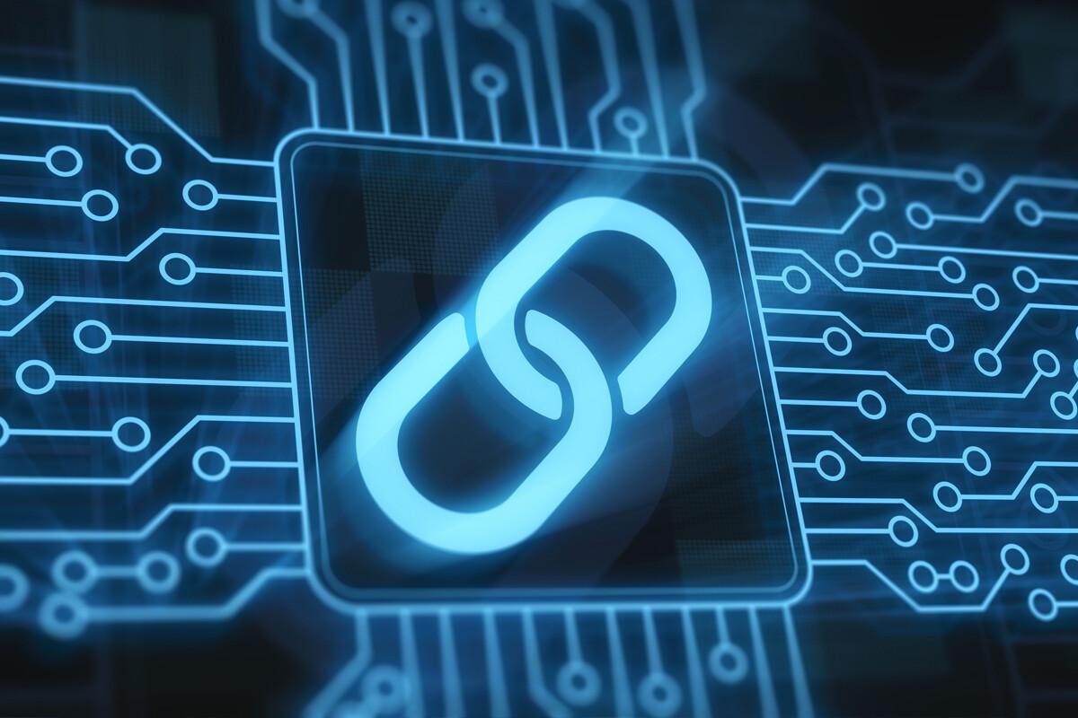 Cyber Security Platform 365