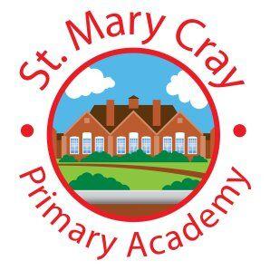 St Mary Cray Primary School