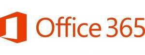 Office-365 services