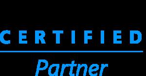 Microsoft-Certified partner